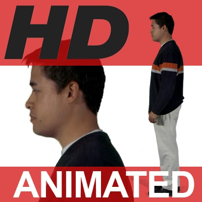 High-Definition-Animated-Person-Texture-Dave-Casual.jpg
