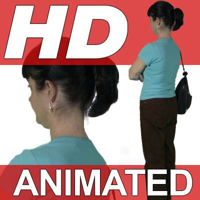 High-Definition-Animated-Person-Texture-kathy.jpg