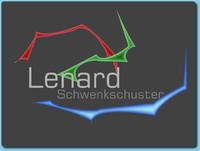 Lenardschwenkschuster.bmp