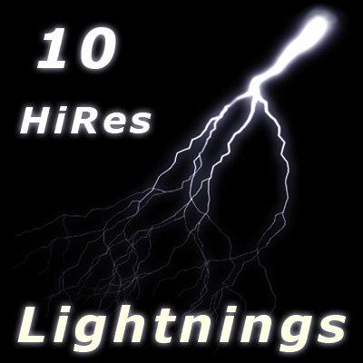 Lightning-A.jpg