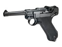 Luger P08.rar