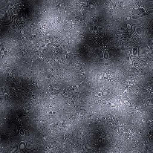 LunarTerrain.jpg