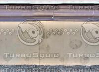 Metal 21 - Tileable