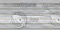 Metal 28 - Tileable