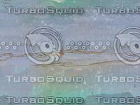 Metal 34 - Tileable
