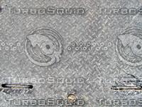 Metal 35a