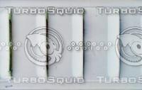 Metal 38 - Tileable