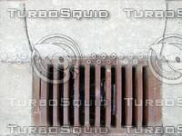 Metal 43 - Tileable