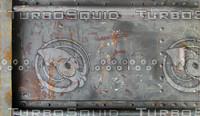 Metal 55b - Tileable