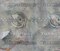 Metal 56 - Tileable