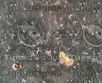 Metal 57 - Tileable