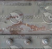 Metal 61 - Tileable