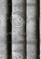 Metal 63 - Tileable