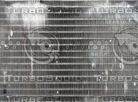 Metal 64 - Tileable