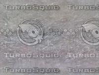 Metal 65 - Tileable