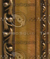 Metal 67 - Tileable