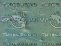 Metal 95 - Tileable