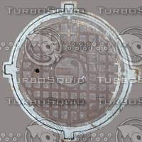 Metal_05.tga
