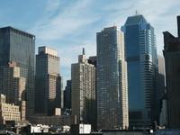 Midtown Manhattan1.JPG