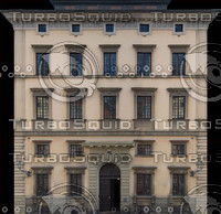 Old_city_building_3270x3180.jpg