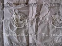 Paper 2 - Tileable