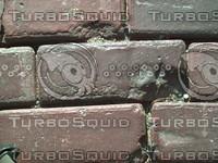 061608-brick.zip
