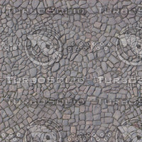 cobblestone1.jpg