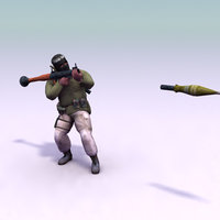 RPG-7_CinePak_AVI