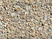 Rock 6 - Tileable