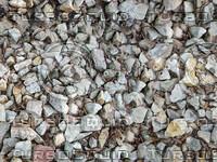 Rock 8 - Tileable