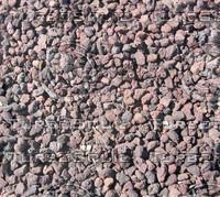 Rock 12 - Tileable