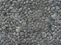 Rock Wall 32 - Tileable