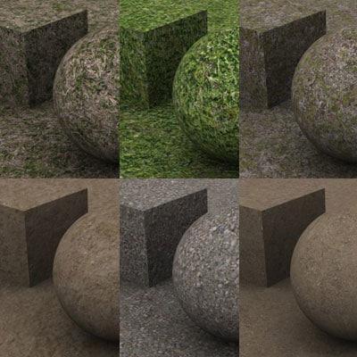RSM_grass_soil_A.jpg