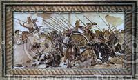 Roman Mosaic Eleven.jpg