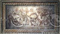 Roman Mosaic Forteen.jpg