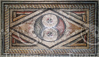 Roman Mosaic Five.jpg