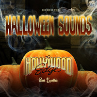 Holloween Sound FX.zip