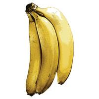 SPV_Bananas001