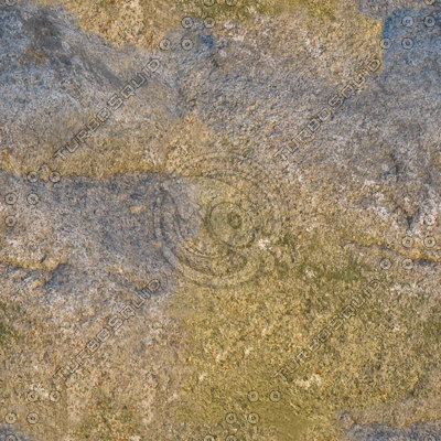 Stone_26_01.jpg