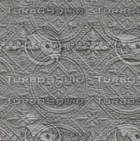 Textile 5 - Tileable
