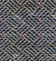 Textile 6 - Tileable