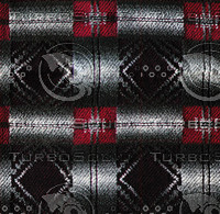 Textile 13 - Tileable