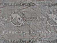 Textile 15 - Tileable