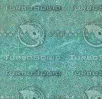 Textile 22 - Tileable