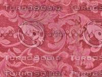 Textile 24 - Tileable