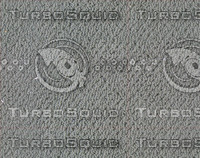 Textile 28 - Tileable