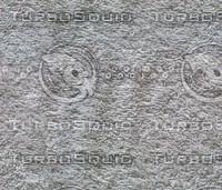 Textile 29 - Tileable
