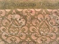 Textile 34 - Tileable