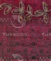 Textile 40 - Tileable