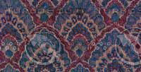 Textile 42 - Tileable